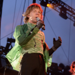 Cage_The_Elephant_FivePoint_Amphitheatre (18)