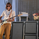 Cage_The_Elephant_FivePoint_Amphitheatre (2)