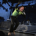 Cage_The_Elephant_FivePoint_Amphitheatre (24)