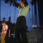 Cage_The_Elephant_FivePoint_Amphitheatre (25)