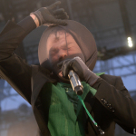 Cage_The_Elephant_FivePoint_Amphitheatre (5)