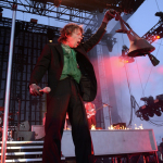 Cage_The_Elephant_FivePoint_Amphitheatre (8)