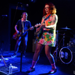 Dressy_Bessy_Moroccan_Lounge (10)