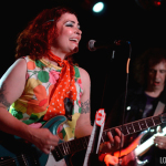 Dressy_Bessy_Moroccan_Lounge (16)