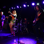 Dressy_Bessy_Moroccan_Lounge (8)