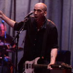 Jawbox_The_Regent_Theater (10)