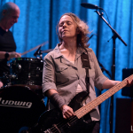 Jawbox_The_Regent_Theater (13)