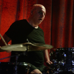 Jawbox_The_Regent_Theater (16)