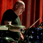 Jawbox_The_Regent_Theater (17)