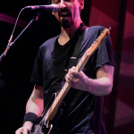Jawbox_The_Regent_Theater (19)