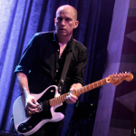 Jawbox_The_Regent_Theater (20)