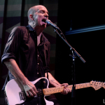 Jawbox_The_Regent_Theater (21)