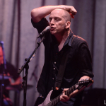 Jawbox_The_Regent_Theater (9)