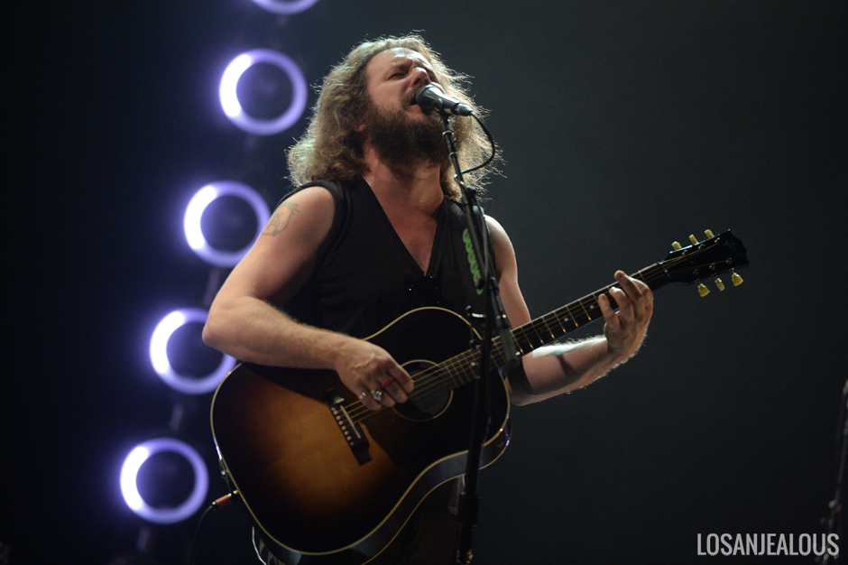 Jim_James_The_Wiltern_2019 (1)