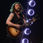 Jim_James_The_Wiltern_2019 (11)