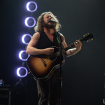 Jim_James_The_Wiltern_2019 (14)