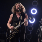 Jim_James_The_Wiltern_2019 (8)