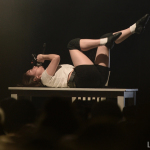 Mitski_Hollywood_Palladium (10)