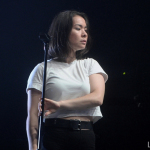 Mitski_Hollywood_Palladium (17)