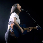 Mitski_Hollywood_Palladium (18)