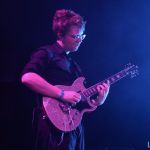 Mitski_Hollywood_Palladium (2)