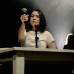 Mitski_Hollywood_Palladium (9)