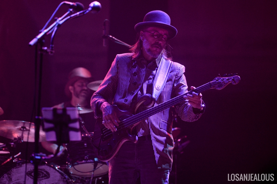 The_Claypool_Lennon_Delirium_Wiltern (1)