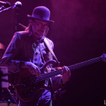 The_Claypool_Lennon_Delirium_Wiltern (2)