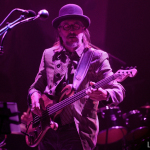 The_Claypool_Lennon_Delirium_Wiltern (3)