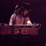The_Claypool_Lennon_Delirium_Wiltern (4)