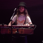 The_Claypool_Lennon_Delirium_Wiltern (5)