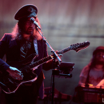 The_Claypool_Lennon_Delirium_Wiltern (6)
