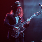 The_Claypool_Lennon_Delirium_Wiltern (7)