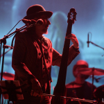 The_Claypool_Lennon_Delirium_Wiltern (8)