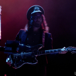 The_Claypool_Lennon_Delirium_Wiltern (9)