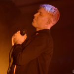 The_Drums_Hollywood_Palladium (17)