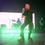 The_Drums_Hollywood_Palladium (5)