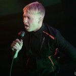 The_Drums_Hollywood_Palladium (9)