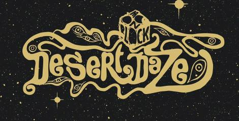 Desert Daze 2019 | Lineup & Ticket Info