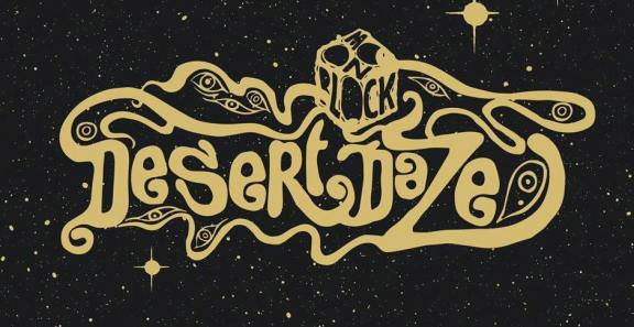 Desert Daze 2019 | Full Lineup Announced