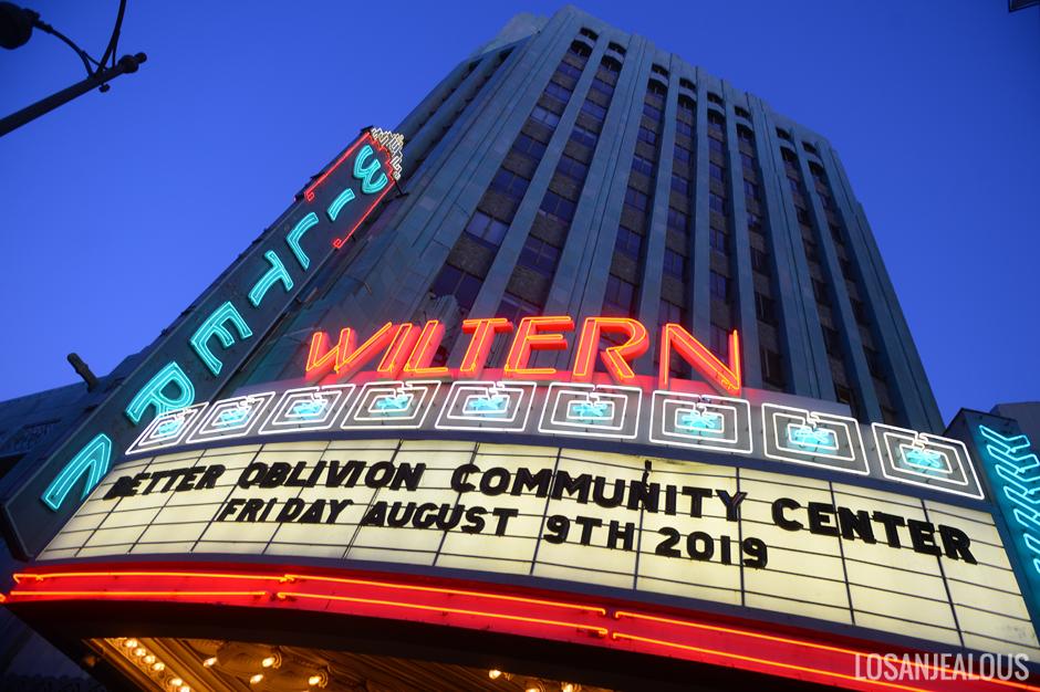 Better_Oblivion_Community_Center_The_Wiltern (20)