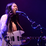 Sasami_The_Wiltern (2)