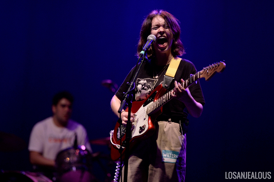 Snail_Mail_The_Wiltern (1)