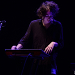 Snail_Mail_The_Wiltern (10)