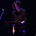 Snail_Mail_The_Wiltern (11)