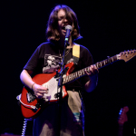 Snail_Mail_The_Wiltern (12)