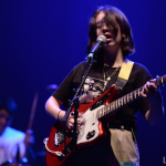 Snail_Mail_The_Wiltern (13)