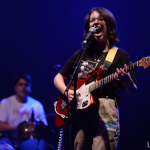 Snail_Mail_The_Wiltern (14)