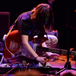 Snail_Mail_The_Wiltern (16)