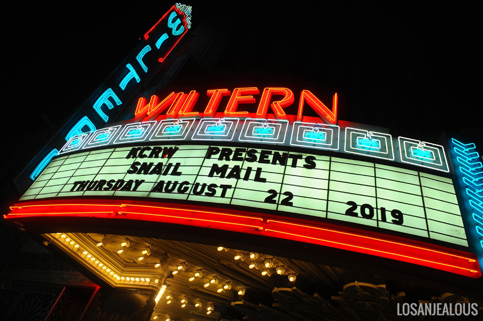 Snail_Mail_The_Wiltern (17)